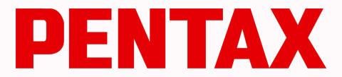 Pentax Chameleon – suuri eurooppalainen ja kaikille avoin design-kilpailu