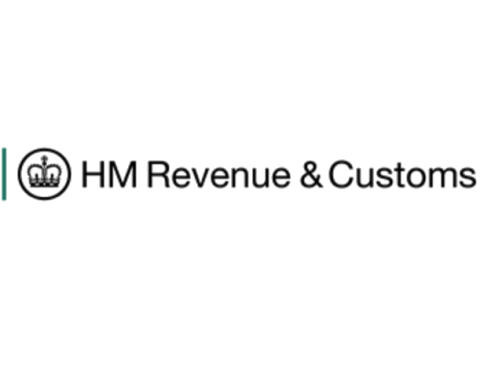Bankrupt barrister behind bars for tax fraud hm revenue customs hmrc - Hm revenue and customs office address ...