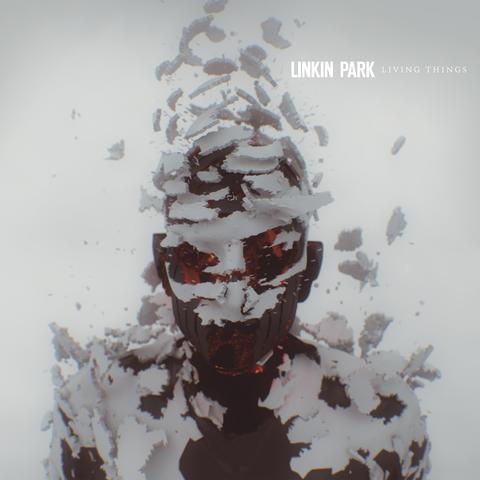 Linkin Park är tillbaka med nytt album. LIVING THINGS släpps den 27 juni.