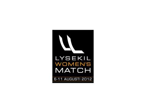 Phonera sponsrar Lysekil Woman's Match