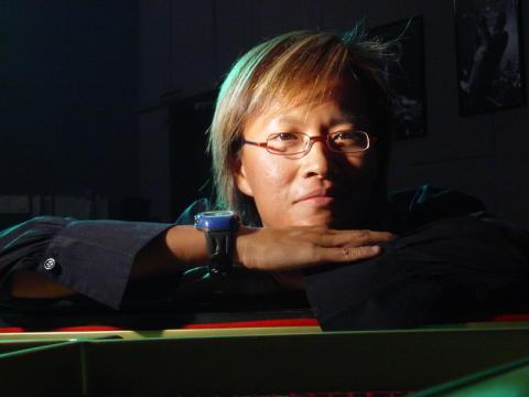 K'ASS led by Mei Sheum - 2 June 2011