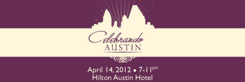 Austin Hispanic Chamber Announces 2012 Award Winners