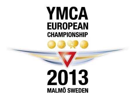 EM i Malmö inom basket, handboll, bordtennis och volleyboll!