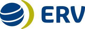 ERVs kommunikationsbyrå utsedd till Årets byrå