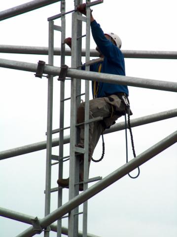 3 bygger ut nätet i Örebro med omnejd