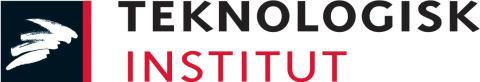 Teknologiskt Institut Logotyp