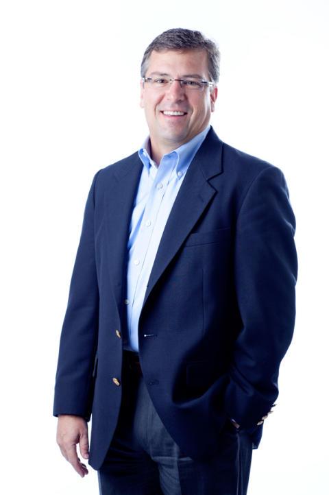 Douglas Matthews