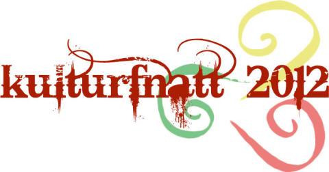 Kulturfnatt