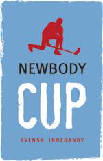 Newbody Cup