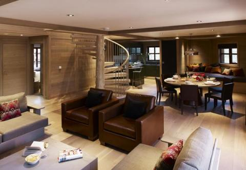Luxury Treehouses At Center Parcs Center Parcs