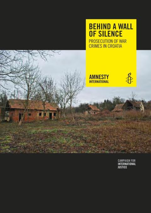Croatia report Impunity for war crimes _web.pdfCroatia report Impunity for war crimes _web.pdf
