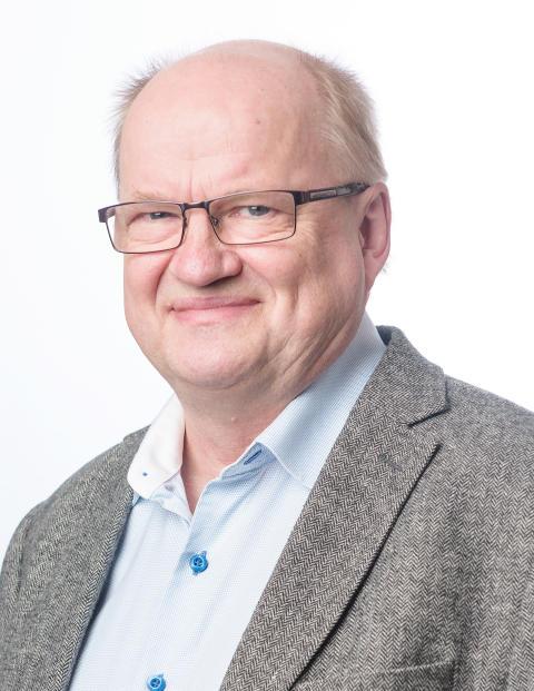 Lars Olov Sjöström, trafiksäkerhetschef - vtg3xcljv99ejlckelrc