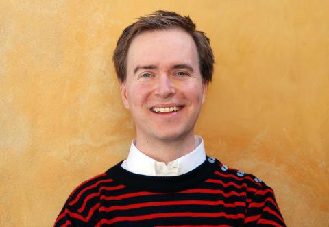 Fabian Grapengiesser - VD