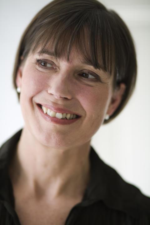 Monica Lindstedt, Grundare och Styrelseordförande Hemfrid