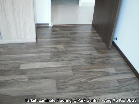 Is Laminate Flooring Getting Popular In Private And Public