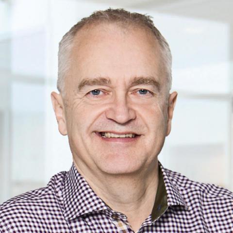 Bra företagsklimat ger Sigtuna titeln Årets nyföretagarkommun