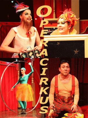 SpaghettiOperan Regina förlänger rekonstruktionen och fortsätter under november och december
