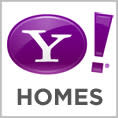 New FHFA report makes strategic defaulters public enemy No. 1 -- again -- Yahoo! Homes