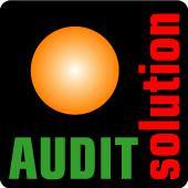 Ny version av AUDITsolution™ från Security Solution AB