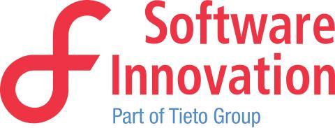 Software Innovation Logo