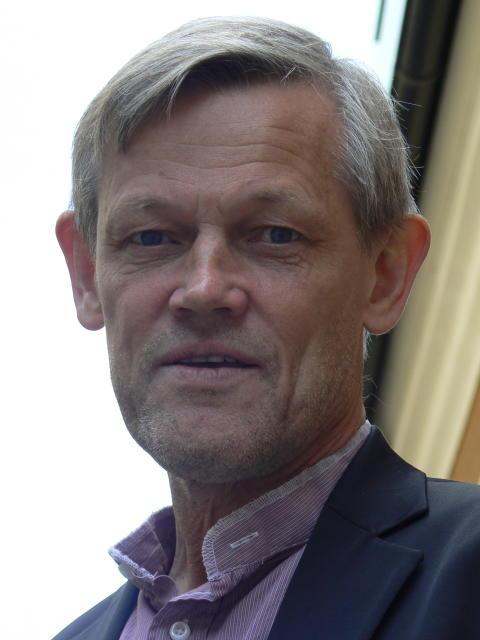 Boulevardteatern: Kulturkväll med Olof Buckard och Göran Lambertz - y6wddjjvzafshkumis09