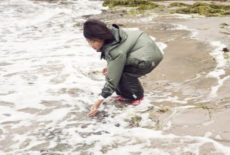 Insatser för hav och vatten behöver säkras