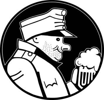 """Välkommen på """"opastöriserad Pilsner Urquell Festival"""" direkt från fat!"""