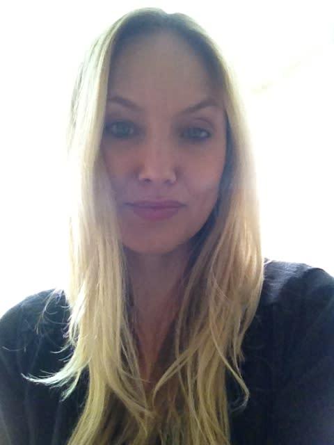 ... rollen som Account Manager med placering vid byråns växande kontor i Stockholm. Jenny har gedigen branscherfarenhet och kommer närmast från Locomotiv. - z3mdurdozpqfaxfjttxk