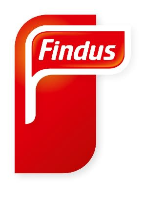 Findus återkallar 1-portion Lasagne, 375 gram, artikelnummer 63957