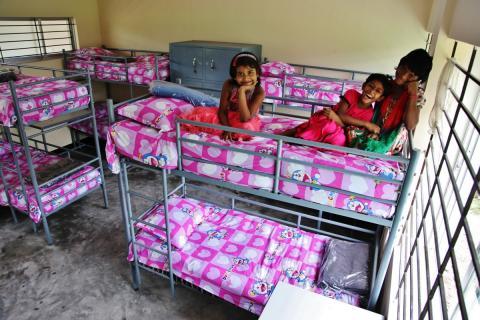 se actionaid news uppdrag hjaelpa barn fraan bordell till barnhem