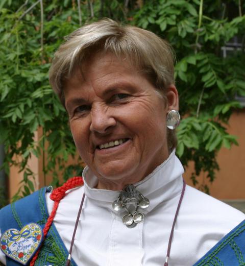 Agneta Nilsson SWEAs grundare föräras årets Hans Mattson-plakett - zqngq88gqmly2ecvgprsdq