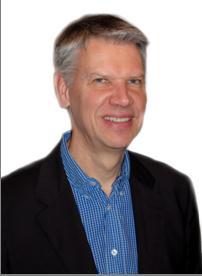 Erik Grundberg har tackat ja till erbjudandet att bli chef för socialtjänstens nya produktionsorganisation. Erik Grundberg är utbildad socionom och arbetar ... - 0adhqip3oybylbuk2q8ta