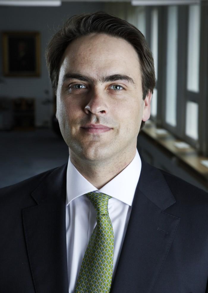Jonas Abrahamsson utsedd till ny koncernchef och VD för E.ON Nordic och E. - 8g3i2bv09etk8s0ox8xllg