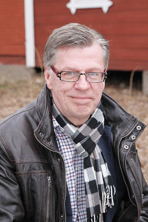 Kjell Åke Hansson - acgpb5tdias0sbvlydqn
