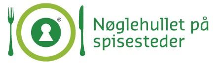 Scandlines med Nøglehul på menukortet