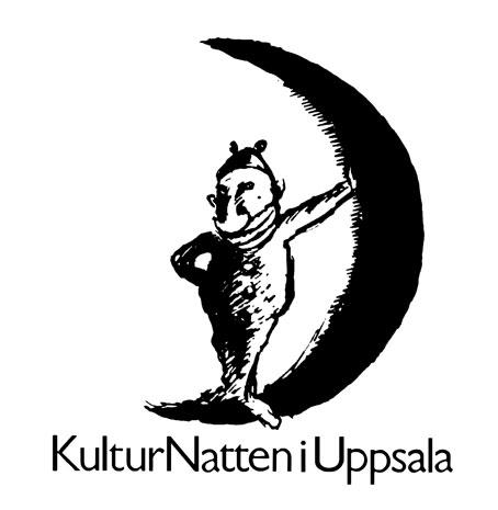 På lördag är det dags för årets kulturnatt i Uppsala