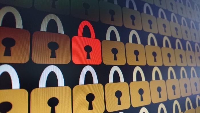 Cyber incidents rank as major new threats