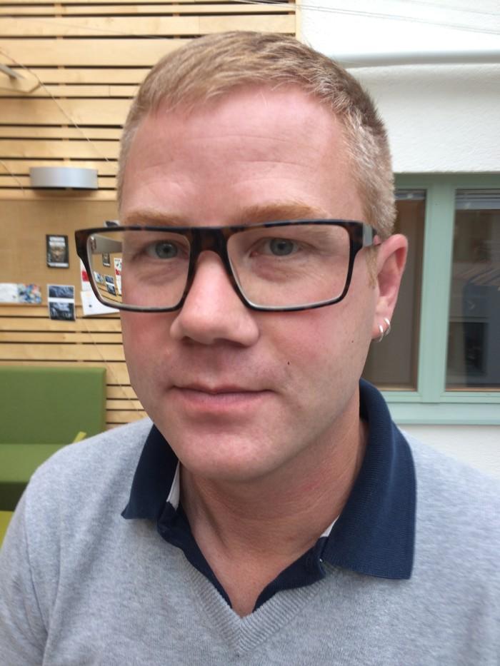 Jonas Palmberg, Chef Medlem- och förhandlingsenheten - fhulqwtnokwj2kh3c9xz