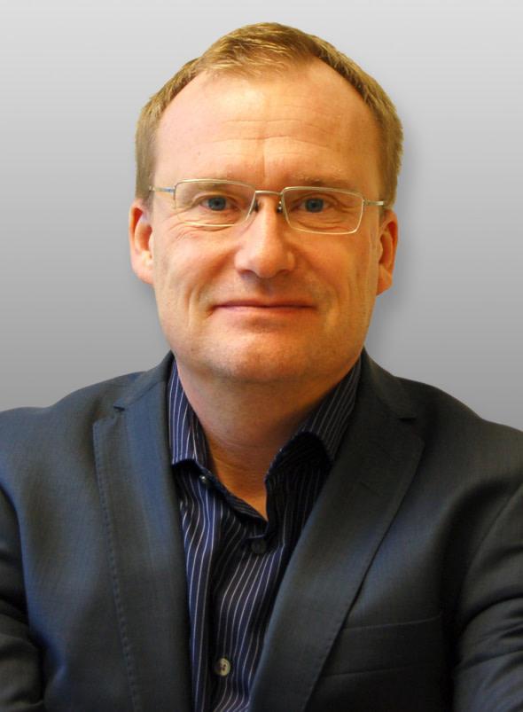 15365 Jonas Arvidsson webb - hx0v9ojwql2f7tn2n53p