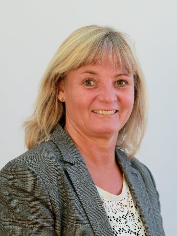 Annette Andersson föreslås som ny kommundirektör - if9pw5xiadacckshrwk2