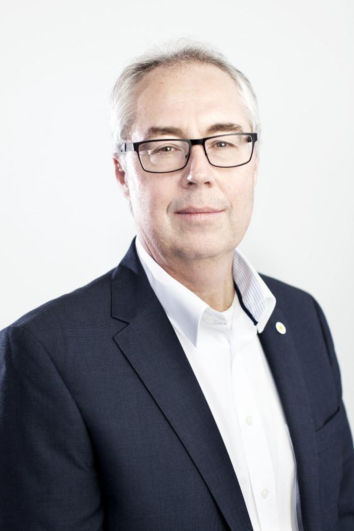 Thomas Blom, prorektor - ktov3gcswlciefuxjmsj