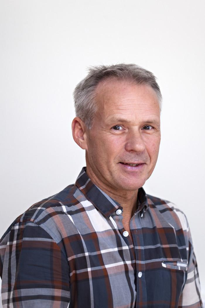 Åke Eriksson - m1md5ysfhf95tdl2c23u