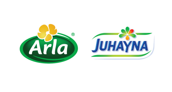 New joint venture with Egypt's biggest dairy company