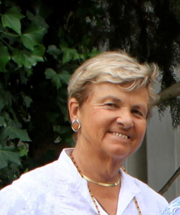 Agneta Nilsson SWEAs grundare blev Årets Svenska Kvinna - unfrvnqmewpnu8ozoml5ma