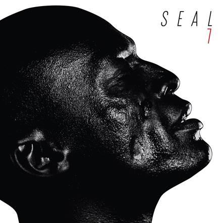 Seal au Festival de Peralada 2016