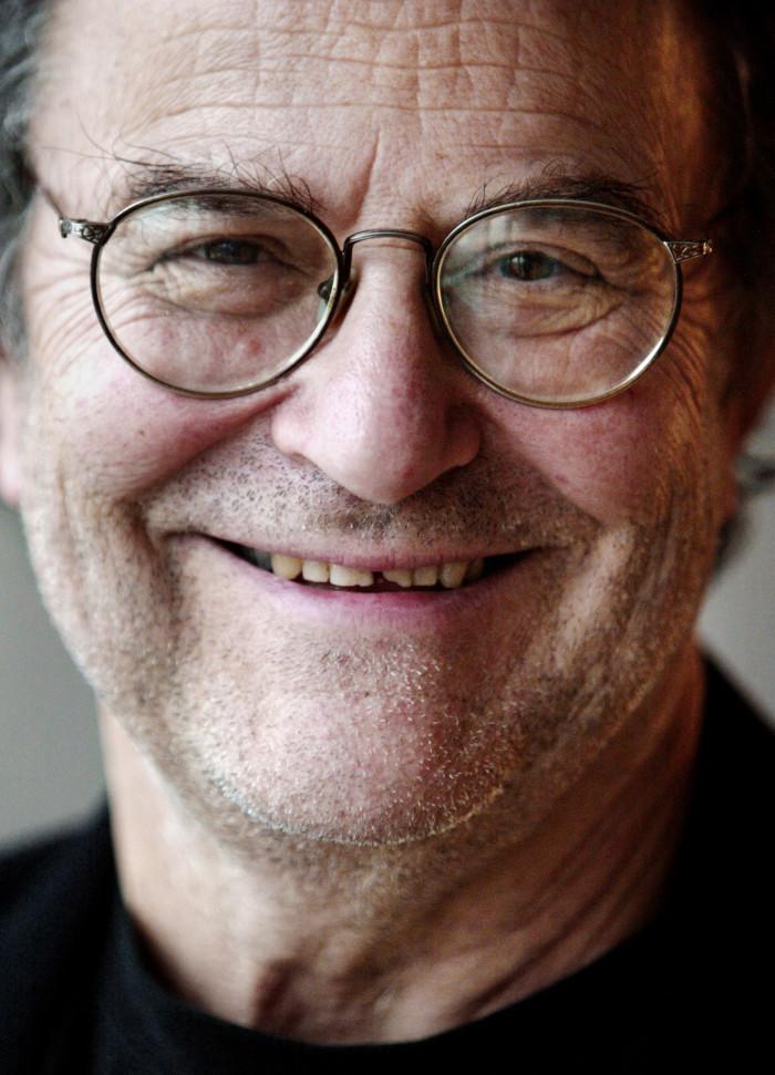 Georg Riedel gäst i BingoLotto under jackpotkvällen - uxeoapbmjjnjvhpssusdq
