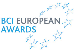 Celebrating Europe's finest in the business continuity industry