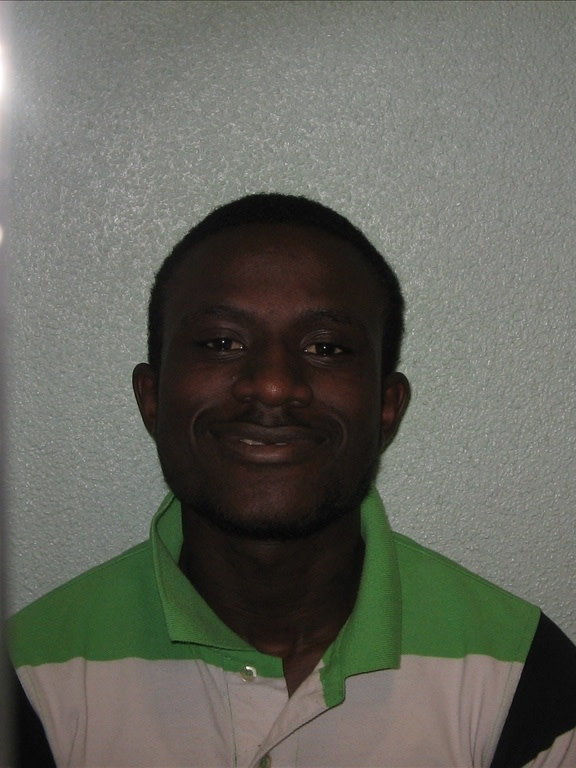Violent Thamesmead sex attacker sentenced to 24 years