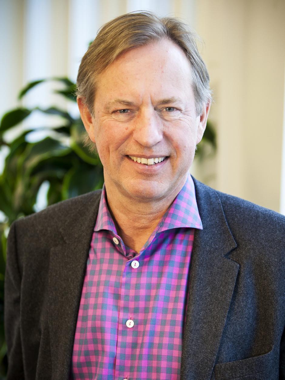 Lars Öberg, sektorchef samhällsbyggnad och tillväxt - st2x6kgzebnimn2xyor2