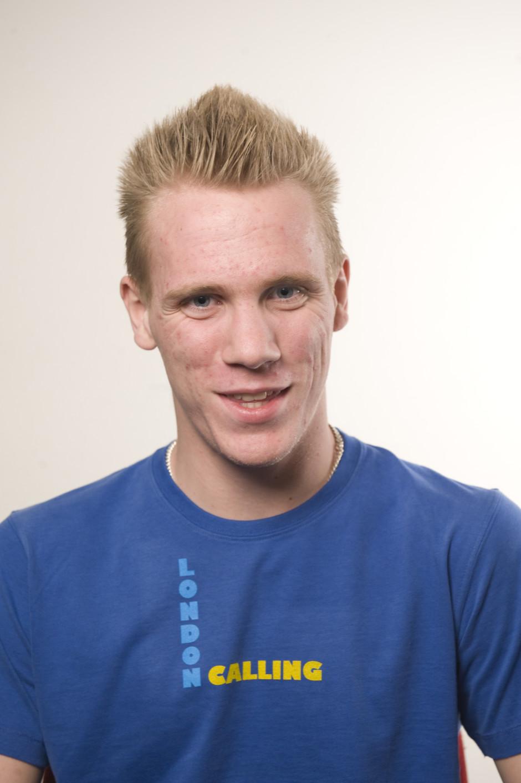 Tobias Jonsson, friidrott - yyxc78ustmtpky4unklfhq